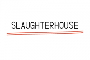 Cybec Electric - Slaughterhouse