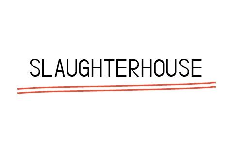 Cybec Electric - Slaughterhouse