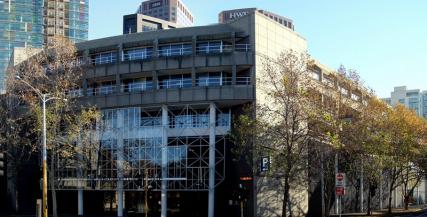 Australian Ballet Centre