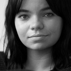 Zoe Terakes