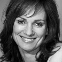 Catherine McClements