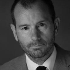 John Lloyd Fillingham