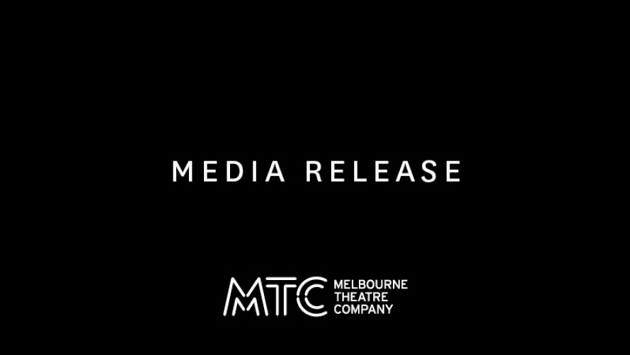 MTC_Media Release_Generic_800x450.jpg