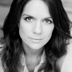 Michala Banas