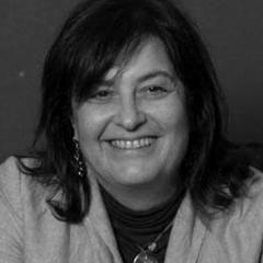 Irine Vela