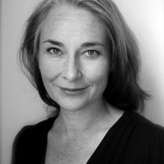 Rachel Burke