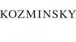 Kozminsky
