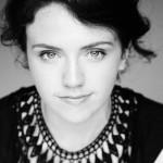 Lucy Moir