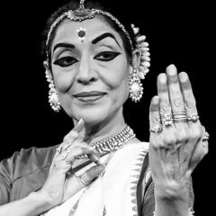 Madhavi Mudgal