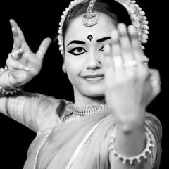 Shalakha Rai