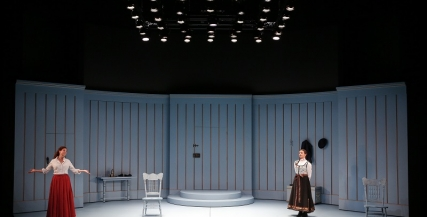 MTC A DOLL'S HOUSE PART 2 photo Jeff Busby_1336.jpg