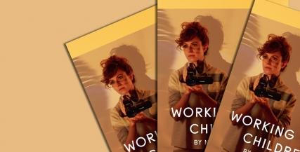 WWC Programme