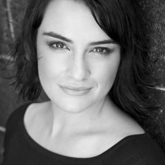 Sheridan Harbridge