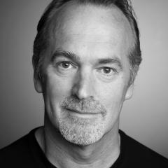 Greg Stone