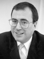 Michael Coveney