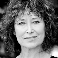 Linda Cropper