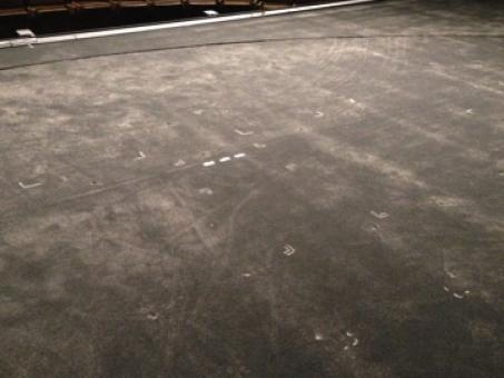 floor marks.jpg