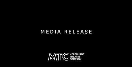 MTC_Media Release_Generic_1000x480.jpg