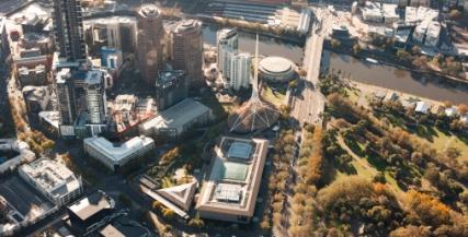 aerial arts.jpg