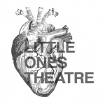 Little Ones Theatre