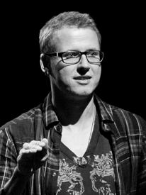 Falk Richter