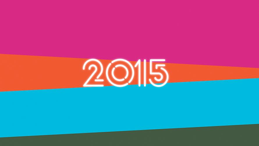 MTC Season 2015
