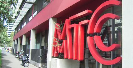 MTC HQ