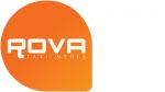 Rova Taxi Media