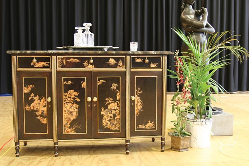cabinet-shot---Helena.png