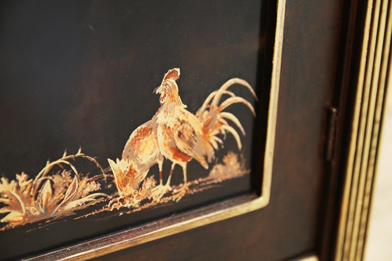 closeup-rooster.png