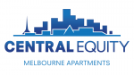 Central Equity