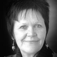 Geraldine-Cook.png