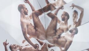 Frame of Mind by Sydney Dance Company