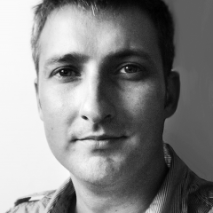 Josh Burns