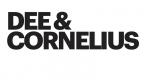 Dee & Cornelius