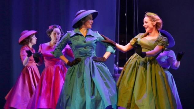 5. Ladies-in-colour-Rob-Maccol4. l.jpg