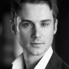 Sebastian Lamour