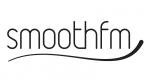 Smooth FM