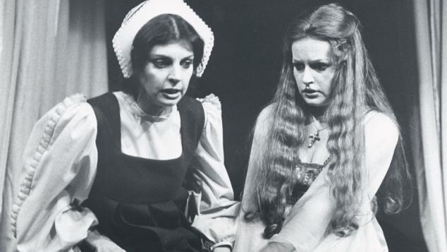 Othello (1976)