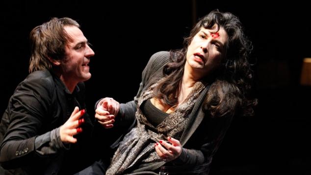 Hamlet (2011)