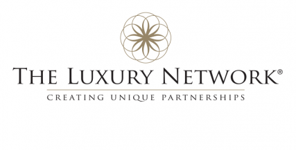 The Luxury Network
