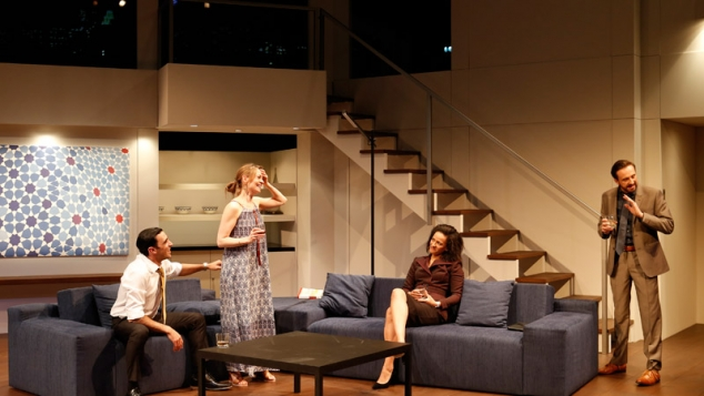 MTC-DISGRACED-photo-Jeff-Busby_1158.jpg