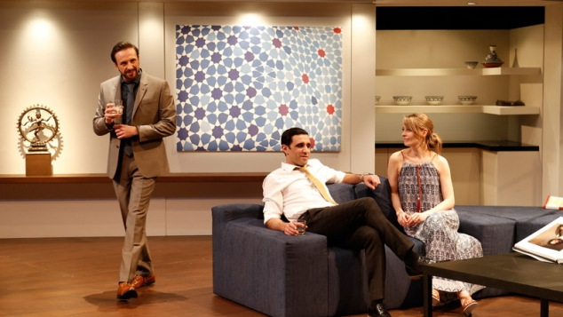 MTC-DISGRACED-photo-Jeff-Busby_1173.jpg