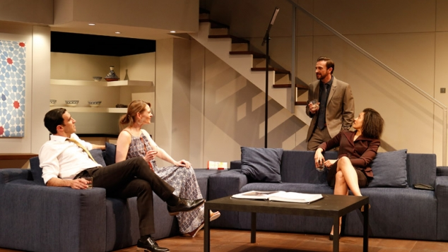 MTC-DISGRACED-photo-Jeff-Busby_1175.jpg