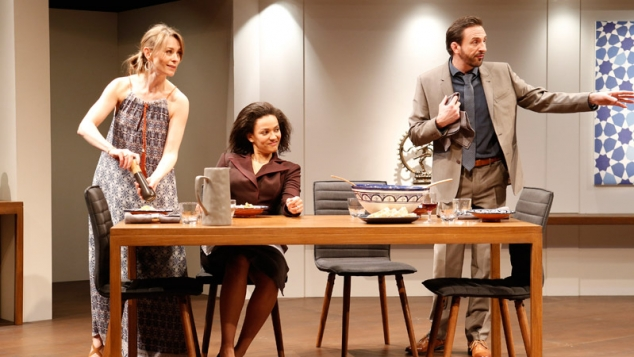 MTC-DISGRACED-photo-Jeff-Busby_1218.jpg