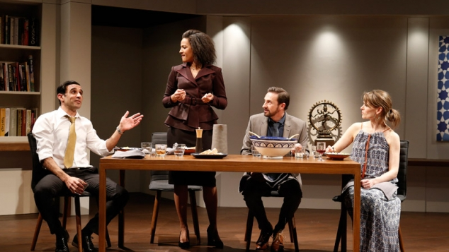 MTC-DISGRACED-photo-Jeff-Busby_1252.jpg