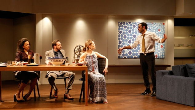 MTC-DISGRACED-photo-Jeff-Busby_1267.jpg