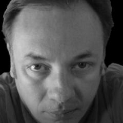 Michael Scott-Mitchell
