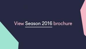 Season 2016