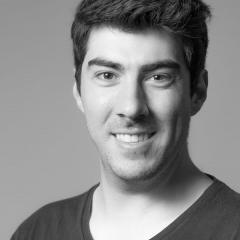 Nicholas Rhodes